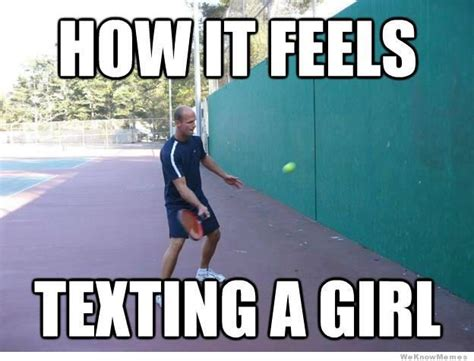 Girl Memes - teenagers giving texting a bad name carolinehales