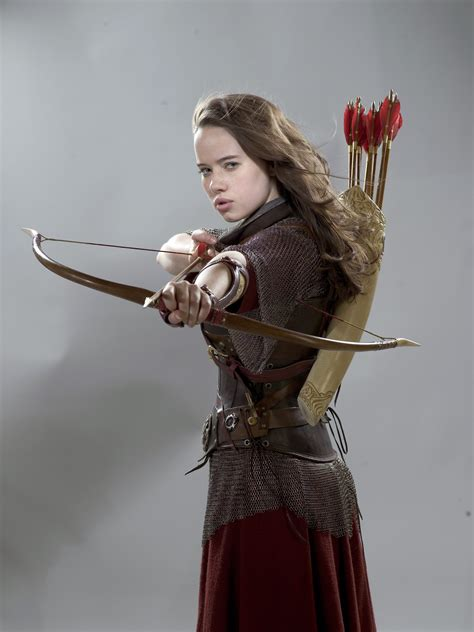 the archer narnia story chapter popplewell as susan pevensie the chronicles of