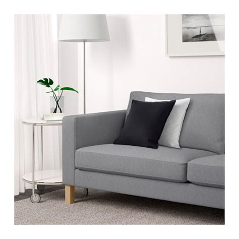 ikea karlstad sofa bed review sofa unique karlstad sofa ikea karlstad discontinued