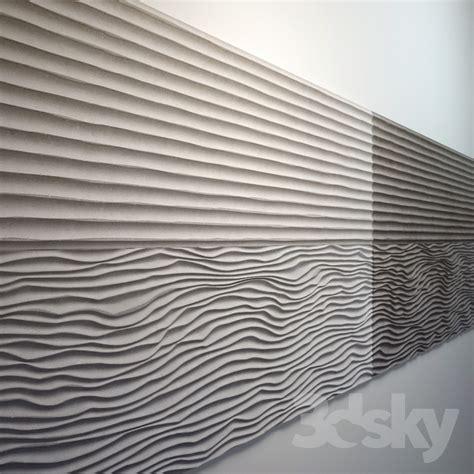 fliese venis 3d models bathroom accessories ceramic tile venis newport