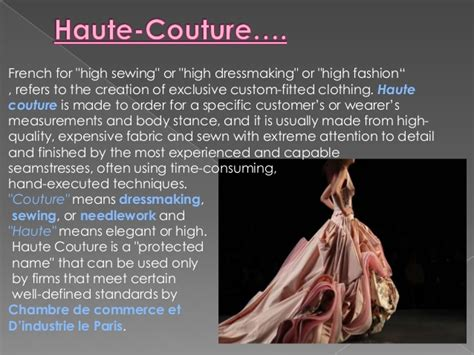 fashion design meaning introduction on fashion designing concepts in fashion