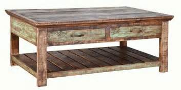 Desk Home Depot Rustic Furniture Depot Home