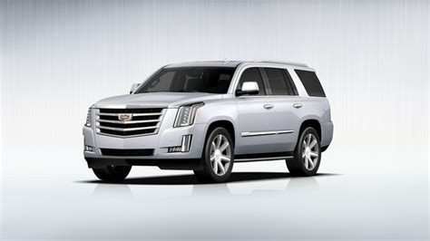 Suburban Cadillac Troy Mi by 2015 Cadillac Escalade For Sale In Troy