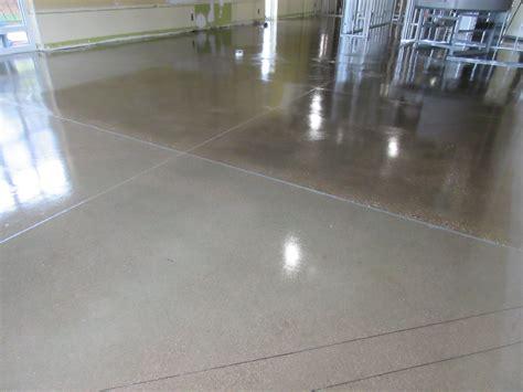 100 floor tile columbus ohio tile ash wood grey madison door kitchen cabinets columbus ohio