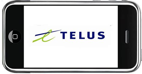 telus new year promotion iphone deals canada telus iphone sales