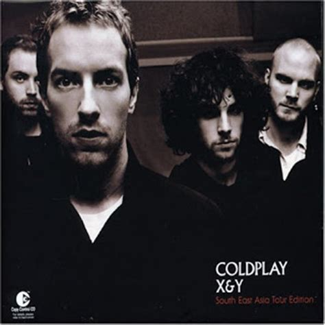 coldplay x and y album cover coldplay x y coverdesign