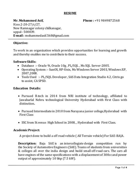 28 upload resume for how to upload resume sles of resumes sherwin williams career guide