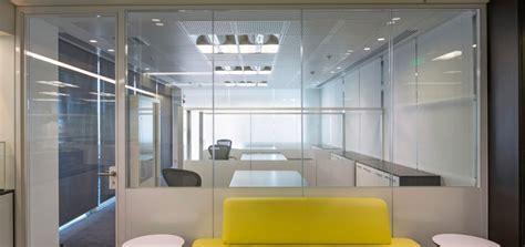 dvb bank asset office interiors dvb bank