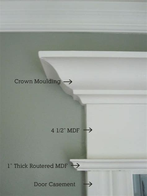 trim to hide wires 101 best images about diy molding trim wainscoting on
