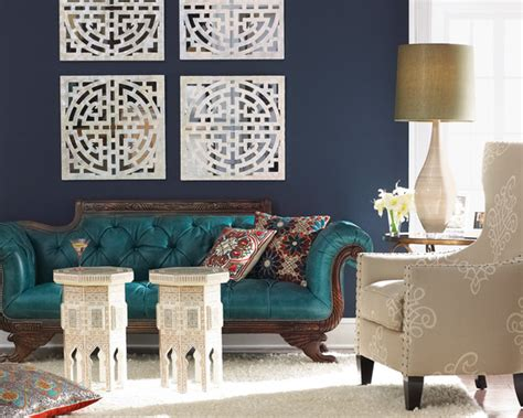 Navy Blue Room Decor by Navy Blue Paint Color Ideas Interior Design