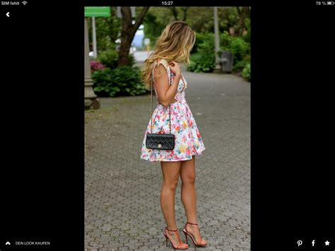schoene festliche kleider maedchen mode  shop