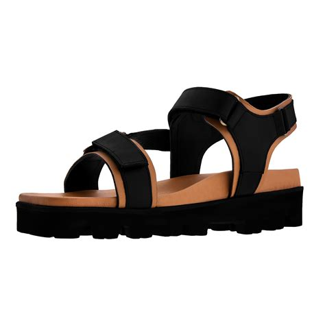 sandals bora bora bora bora elevator sandals guidomaggi leather