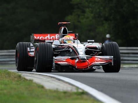 Formula One Formula 1 To Run In Hungary Through 2020 The Budapest