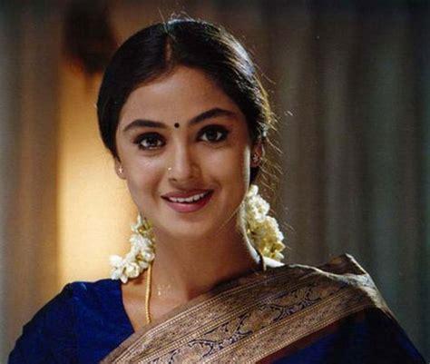 simran tamil actress wedding photos |shaadi