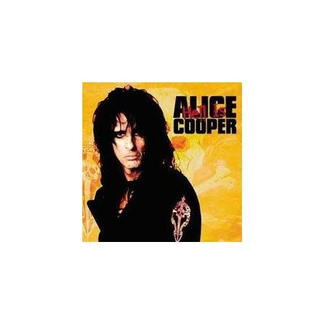 alice cooper hell is living without you solo youtube cooper alice hell is
