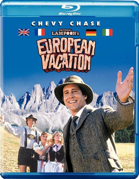 national loons european vacation 1985 720p bluray