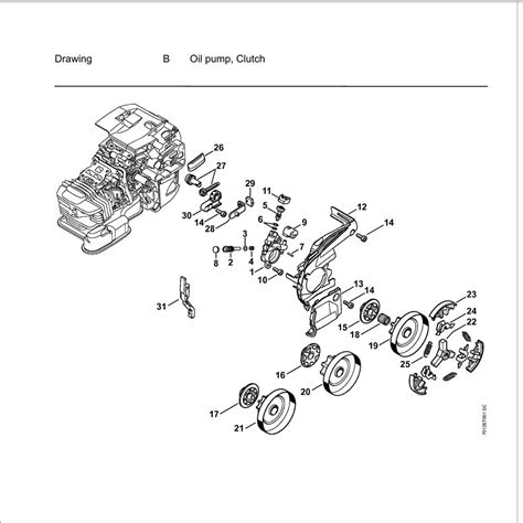 stihl 020t parts diagram 031av stihl chainsaw parts diagram circuit diagram maker