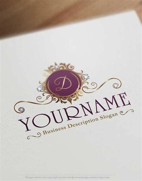 Design House Online Free No Download 17 best ideas about royal logo on pinterest luxury logo