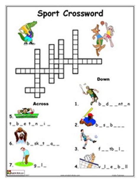 vegetables esports esl vocabulary printable worksheets sports