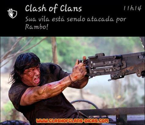 clash of clans dicas gemas gr tis tutoriais e layouts humor em clash of clans 15 clash of clans dicas