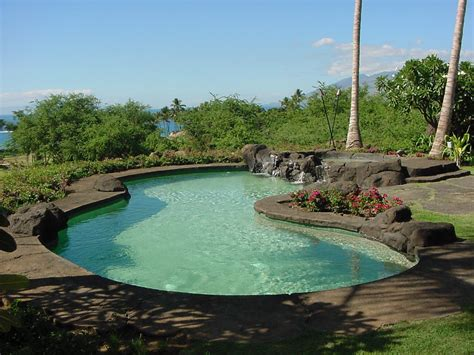 pacific aquascape pools and spas kapolei hi pacific aquascapes