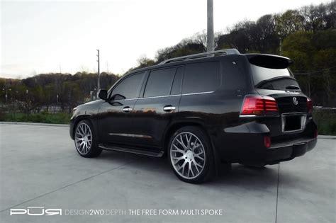 lifted lexus lx 570 lexus lx570 2017 2017 2018 best cars reviews
