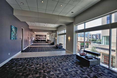 Houston Flooring Center by Houston Flooring Center Alyssamyers