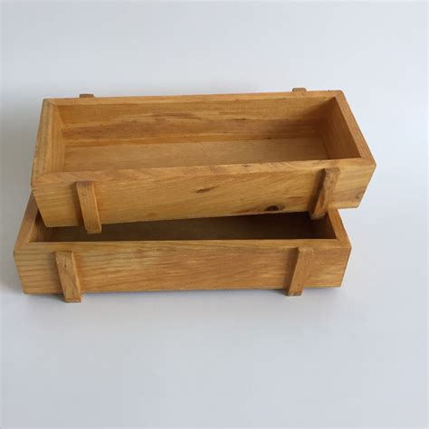 Wooden Planter Boxes Wholesale by Buy Wholesale Wooden Planters From China Wooden