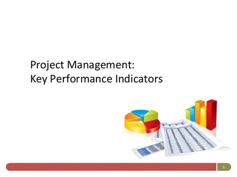 performance management in healthcare from key performance indicators to balanced scorecard second edition himss book series books project management kpis