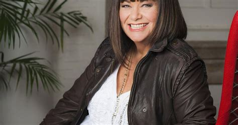awn french dawn french news views gossip pictures video