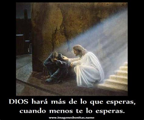 imagenes cristianas jesucristo 1000 images about s 242 lo el por kadisha athalia on