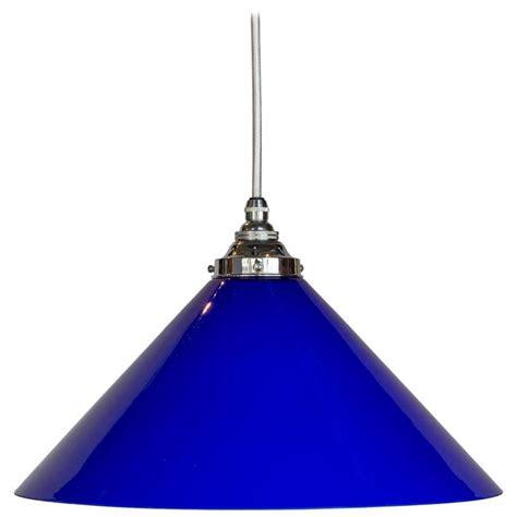 Murano Glass Pendant Lights Christopher Wray Murano Glass Pendant Light At 1stdibs