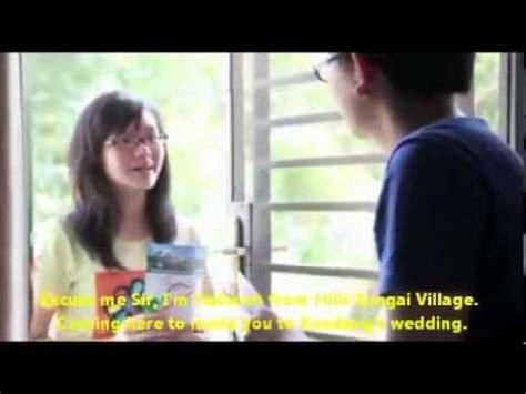 film barat bahasa indonesia short film pak lebai malang cerita rakyat sumatera barat