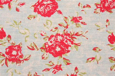barkcloth upholstery fabric fabric by the yard premier prints valley birch shabby