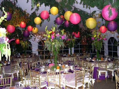 japanese party decorations would look awesome for my jpop 191 c 243 mo organizar una fiesta te damos los mejores tips