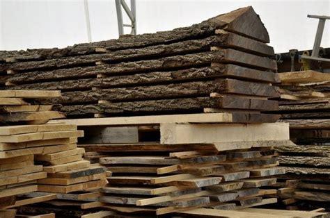 custom sawmill  edge wood slabs table  bar tops