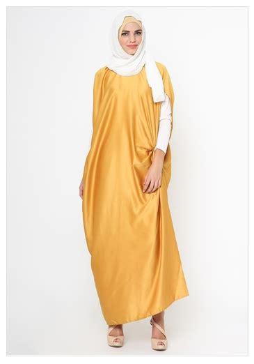 Etika Membangun Masyarakat Islam Modern Edisi 2 contoh foto baju muslim modern terbaru 2016 style model busana muslim modern trendy edisi 2016