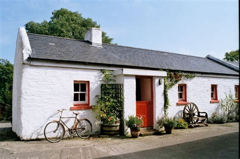 Cottage Northern Ireland by Rosevale Farm Cottages Cottage Reviews Crawfordsburn