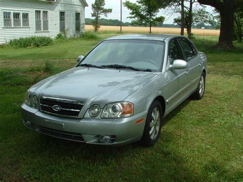 how to sell used cars 2004 kia optima user handbook 2004 kia optima pictures cargurus