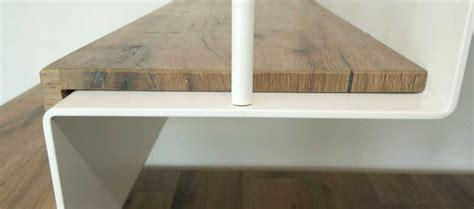 scale di design per interni prodotti gt scale