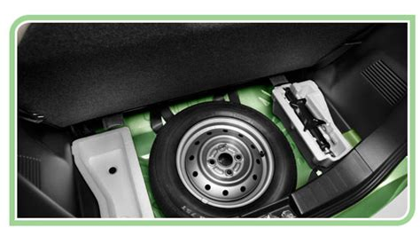 Kas Rem Belakang Wagon R spesifikasi dan harga suzuki karimun wagon r terbaru