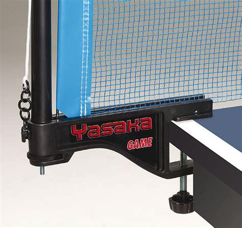 Lu Yasaka yasaka stoln 221 tenis yasaka