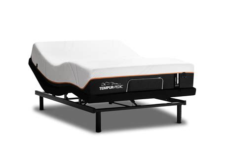 tempur pedic tempur proadapt firm mattress metro mattress