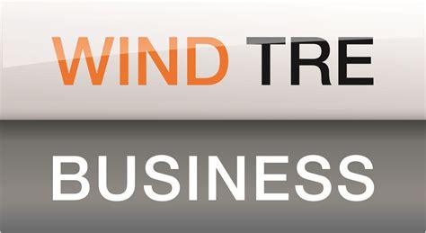 wind mobile business wind tre business tutto sui nuovi prodotti per aziende