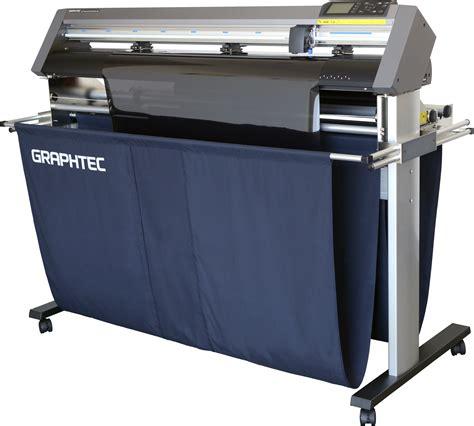 Jual Mesin Cutting Plotter Graphtech Ce6000 60 48 wide akz e class cutter for automotive aftermarket
