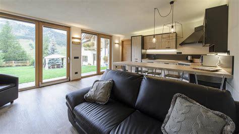 appartamenti livigno centro le tue vacanze in appartamento a livigno chalet monteneve
