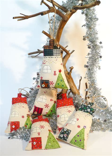 house christmas decorations ideas   decoration love