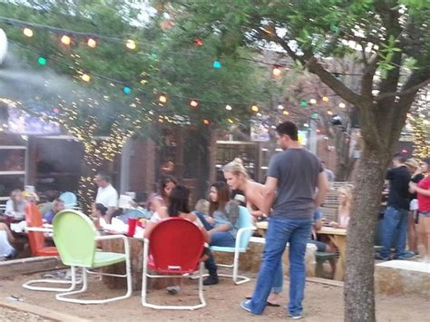 katy trail ice house plano a good time was had by all picture of the katy trail