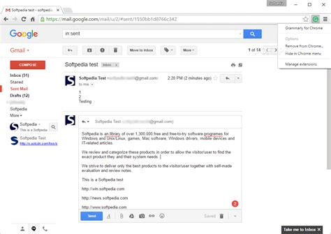 Chrome Grammarly   grammarly for chrome download