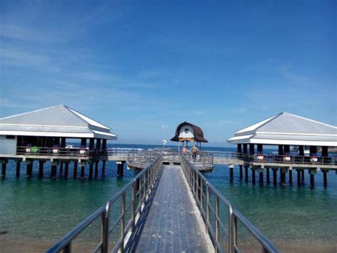 boat lombok ke gili trawangan pelabuhan fast boat di lombok fast boat ke gili